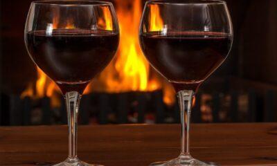 Top 10 băuturi tradiționale românești