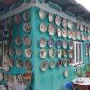 Horezu - satul ceramistilor