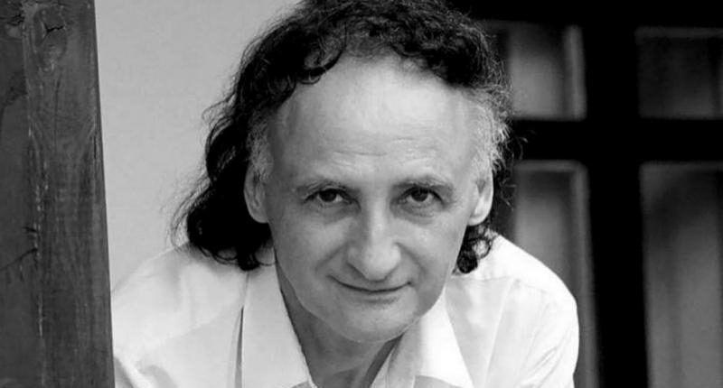 Grigore Vieru, un poet absolut