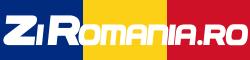 ZiRomania.ro